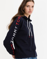 Tommy Hilfiger Repeat Logo Hanorac