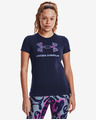 Under Armour Live Sportstyle Graphic Tricou