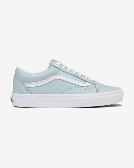 Vans Old Skool Teniși