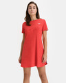 The North Face Simple Dome Rochie
