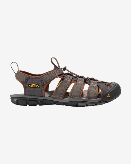 Keen Clearwater CNX Outdoor Sandale