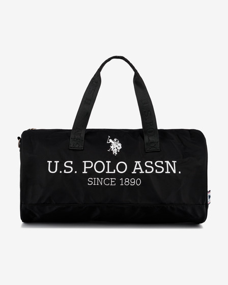U.S. Polo Assn New Bump Geantă