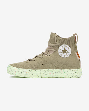 Converse Renew Chuck Taylor All Star Crater Knit Teniși