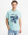 Pepe Jeans Miles Tricou