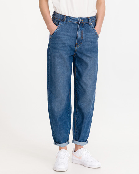 Tom Tailor Denim Jeans