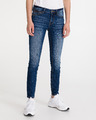Tom Tailor Denim Jona Jeans