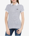 Helly Hansen Naiad Breeze Polo Tricou