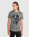 Jack & Jones Mike Tricou