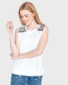 Pepe Jeans Penny Top
