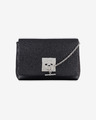 Calvin Klein Lock Medium Cross body