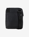 Calvin Klein Elevated Mix Cross body