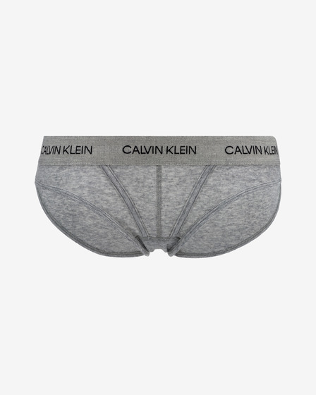 Calvin Klein Statement 1981 Chiloți