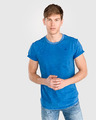 G-Star RAW Shelo Tricou