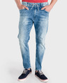 Pepe Jeans Johnson Jeans