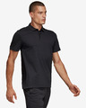 adidas Performance Must Haves Plain Polo Tricou