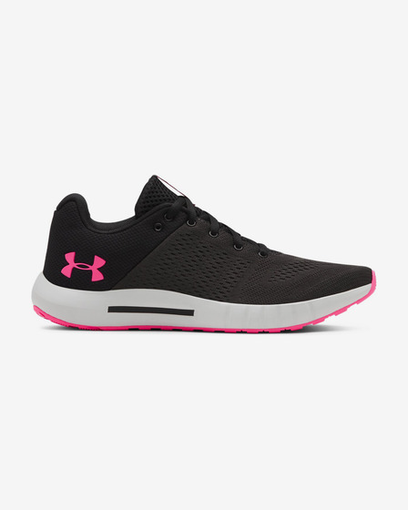 Under Armour Micro G® Pursuit Teniși