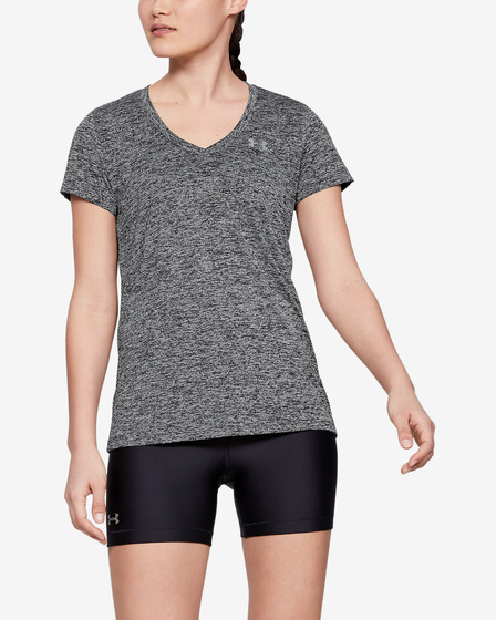 Under Armour Tech™ Twist Tricou