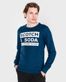 Scotch & Soda Hanorac