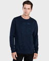 G-Star RAW Graphic 13 Shield Core Hanorac