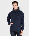 G-Star RAW Cadet Strett Hanorac