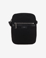 BOSS Hugo Boss Meridian Cross body