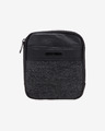 Antony Morato Cross body