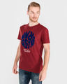 G-Star RAW Graphic 6 Tricou