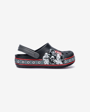 Crocs Fun Lab Empire Band Clog Crocs pentru copii