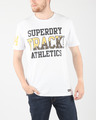 SuperDry Tricou