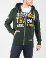 SuperDry Hanorac
