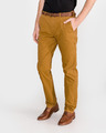 Scotch & Soda Stuart Pantaloni