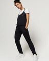 O'Neill Sand City Salopetă