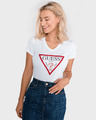 Guess Original Tricou