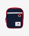 Tommy Hilfiger Urban Cross body