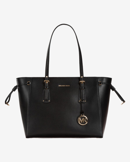 Michael Kors Voyager Medium Genți