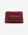 Guess Kerrigan Cross body