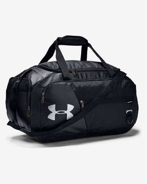 Under Armour Undeniable 4.0 Small Genți pentru sport