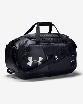 Under Armour Undeniable 4.0 Medium Genți pentru sport