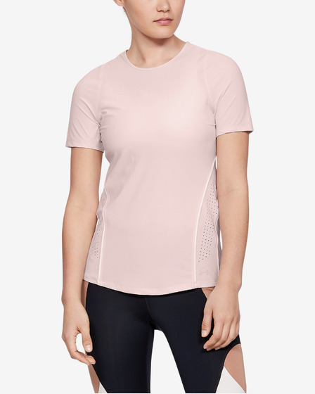 Under Armour Perpetual Tricou