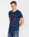 Tom Tailor Denim Tricou