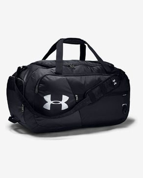 Under Armour Undeniable 4.0 Large Genți pentru sport