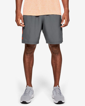 Under Armour Woven Graphic Pantaloni scurți