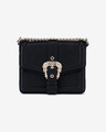 Versace Jeans Couture Cross body