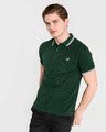 Fred Perry Polo Tricou