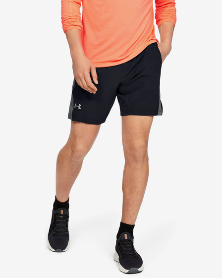 Under Armour Speedpocket Linerless 9'' Pantaloni scurți