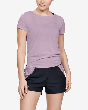 Under Armour Whisperlight Tricou