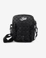 Vans Street Ready Sport Cross body