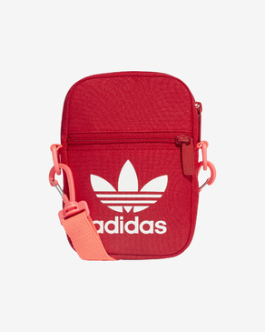 adidas Originals Cross body
