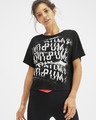Puma Hit Feel It Tricou