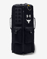 Under Armour Project Rock 90 Rucsac